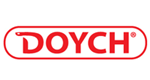 Doych Ltd.