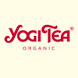 Yogi tea - Golden Temple, Германия