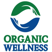 WellnessMe Ltd.