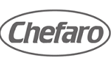 Chefaro Ireland Ltd., Ирландия