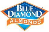 Blue Diamond Almonds, Англия