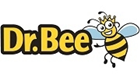 Dr. Bee